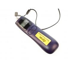 Измеритель оптической мощности Grandway FHP12B