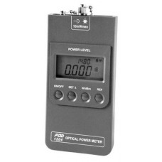Измеритель оптической мощности FOD-1204