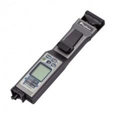 Измеритель оптической мощности Fujikura FID-25R