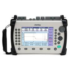 Рефлектометр ACCESS Master MT9083A2-057
